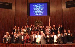 advocacy-senate-chamber