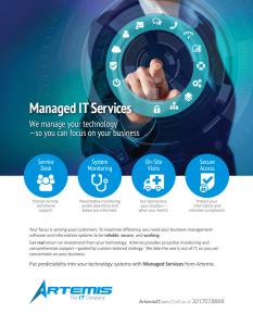 artemis-managed-services-ad_2016