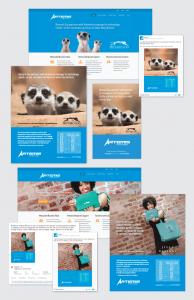 artemis-testimonial-integrated_2015