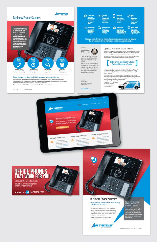 business-phones