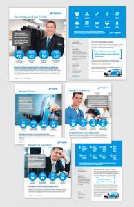 artemis_sales-kit_2015