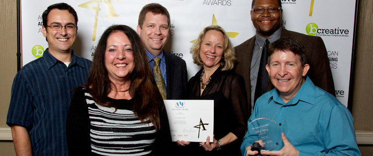 benefits-of- the-addy-award