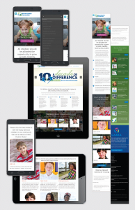 brevard-family-partnership-responsive_2015