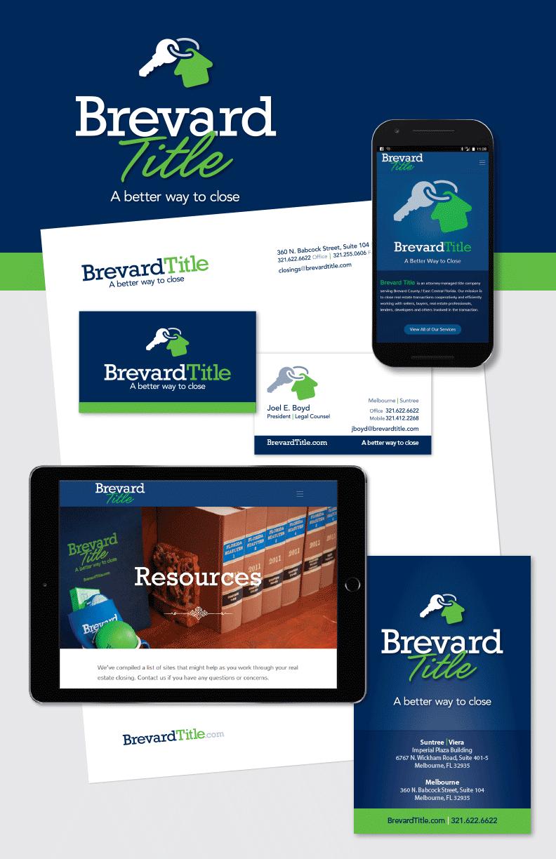 brevard-title_branding