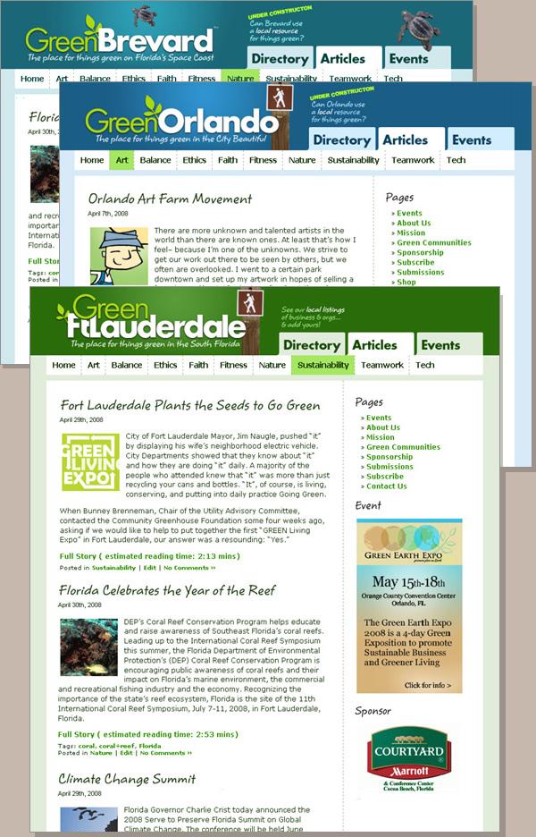 folio_greenftlauderdale