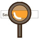 analyze-search