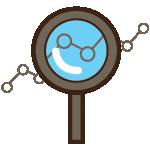 icon_analyze