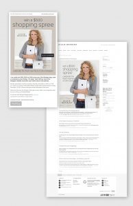 jille_email_2014