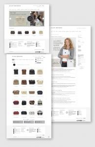 -jille_website_2014