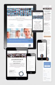 lead-brevard-responsive_2015