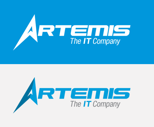 Artemis IT