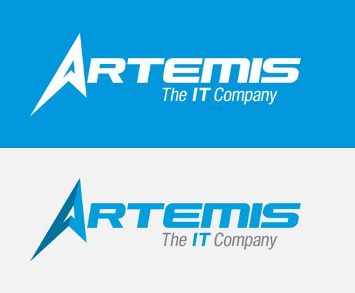 Artemis IT