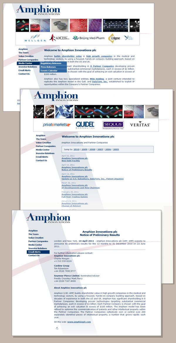 portfolio_amphion