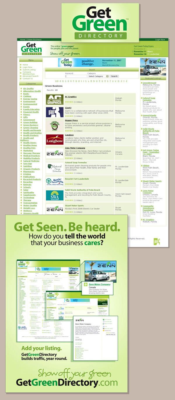 portfolio_get-green-directory