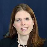Vanessa Kanaga