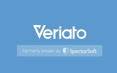 Veriato-formerly-known-as-SpectorSoft
